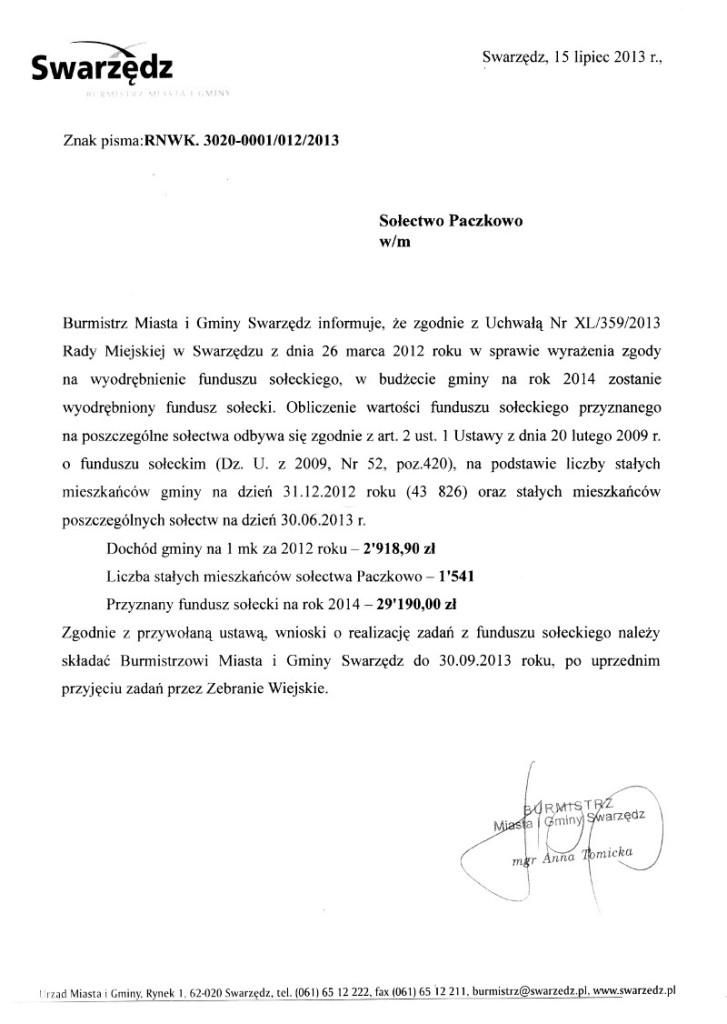 fundusz_solecki_2014