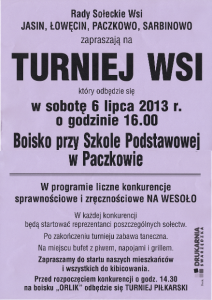 Plakat_tureniej_wsi