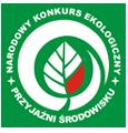 logo-przyjazni-srodowisku