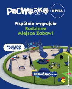 nivea_podworko