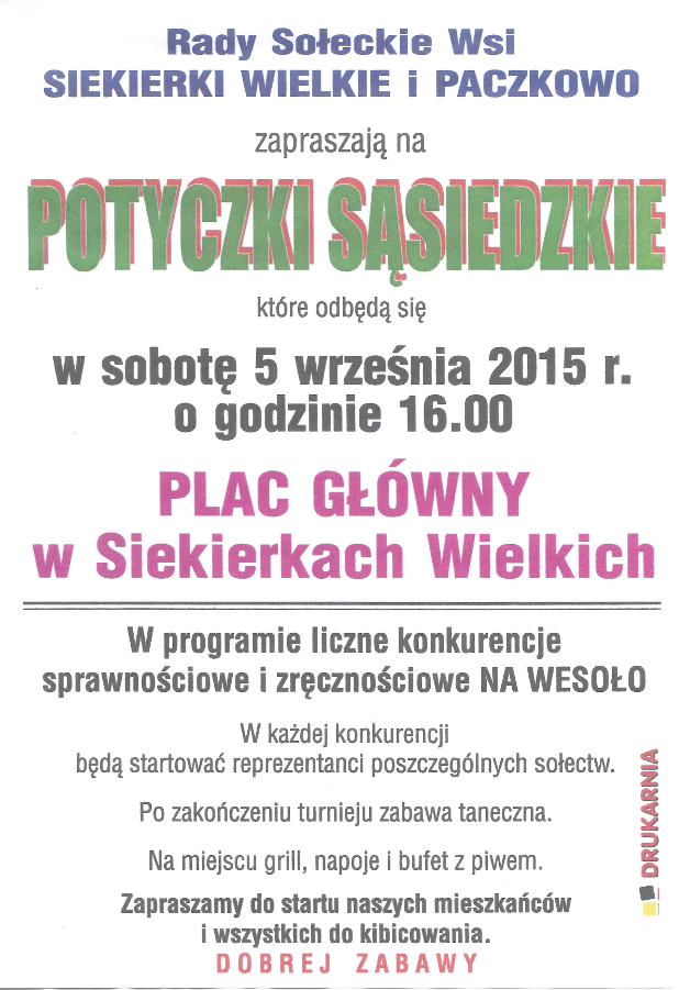 plakat_potyczki_2015