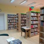 biblioteka_2015_001