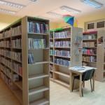 biblioteka_2015_002