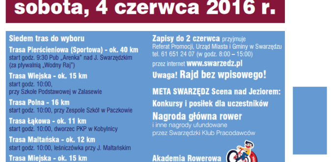 rajd_2016