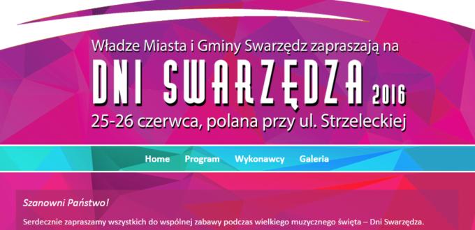 dni_swarzedza_2016