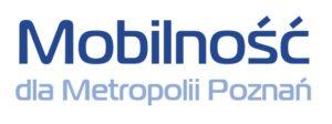 Logo_Mobilnosc