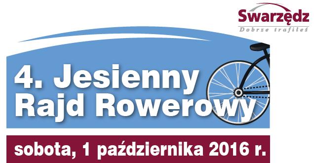 rajd_logo