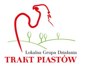 trakt_piastow
