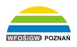 logo_wfosgiw